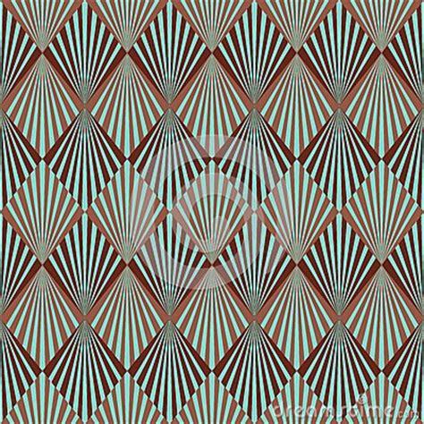 pattern and art set design inspiration art deco bygone theatre