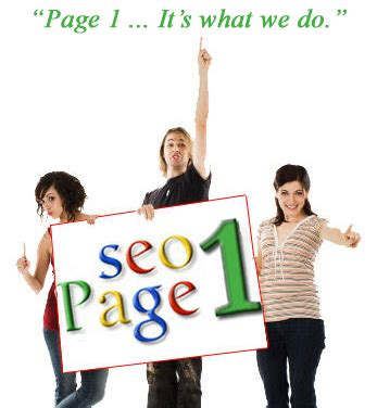 Seo Explanation 2 by Seo Information Technology A Basic Explanation Seo
