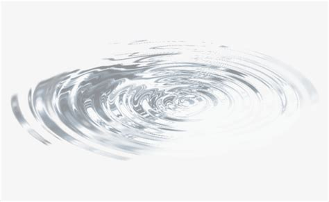material design wave effect transparent wave effect free png png material free