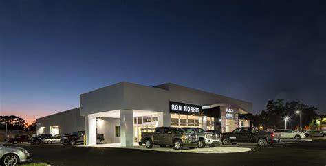 norris buick norris buick gmc dealerships inc