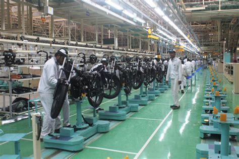 hondas expansion plans   autocar india