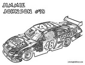 nascar coloring pages nascar coloring pages free nascar coloring pages the