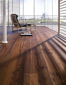 Choosing The Best Wood Flooring For Your Home Home Design Laminate Flooring