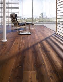 Best Laminate Wood Flooring Choosing The Best Wood Flooring For Your Home