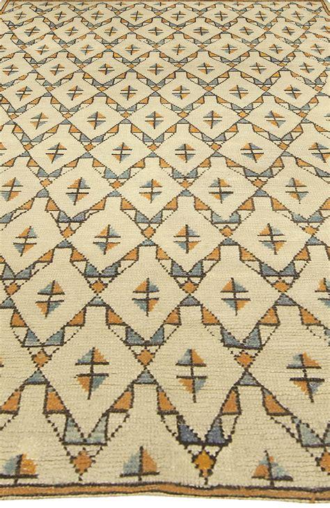 marrakech rugs vintage moroccan rug bb5013 by doris leslie blau