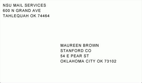 business letter address format canada postal address format letter world