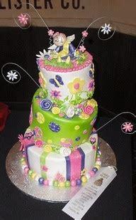 decorar fotos de cumpleaños para un hijo fotos de fiestas cumplea 241 os infantiles pasteles tortas