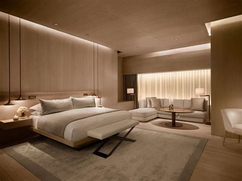 hotel room designs hotel room design ideas that blend aesthetics with