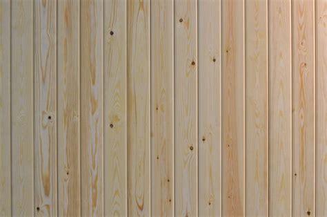 paint pressure treated wood hometalk