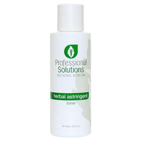 go2skin professional skin care skin care