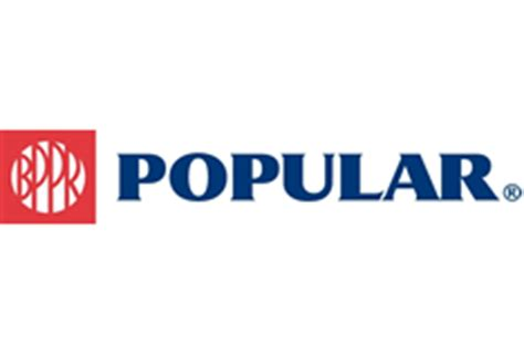 banco popular usa banco popular aadvantage benefits american airlines