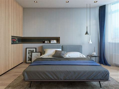 Small Apartment Bedroom Ideas Best 25 Modern Bedroom Design Ideas On Pinterest Modern Bedrooms Luxury Bedroom Design And