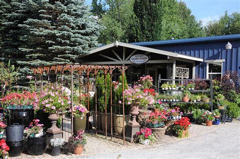 Garden Shop Garden Shop About Garden Shop Florist Cambridge Ny