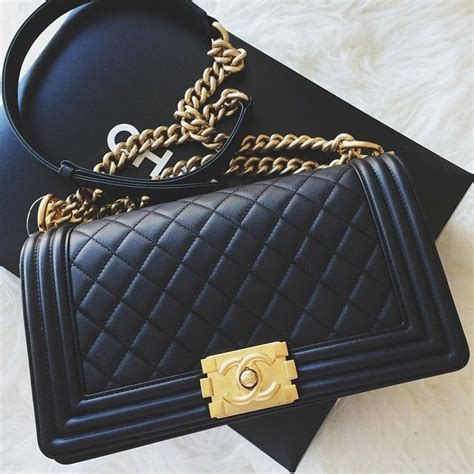 Zara Bag Pagoda 1000 ideas about chanel boy bag on chanel