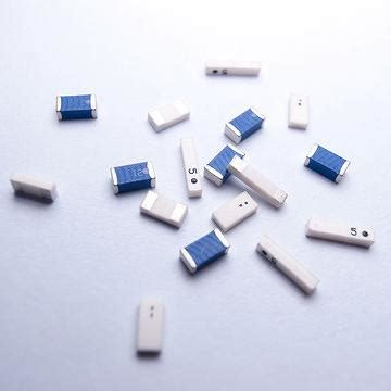 inductor bead 차이 taiwan chip bead inductors find complete details about