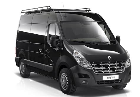 renault master 2013 2013 renault master van range to be landed soon in market