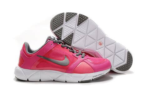 Nike Flywire Free womens nike flywire free xt the river city news