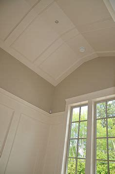 bedroom crown molding flickr photo sharing how to cut crown molding for sloped ceiling inspiration
