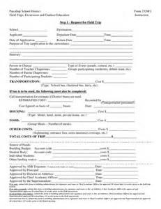 army trips worksheet worksheet amp workbook site
