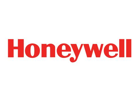 honeywell totalconnect launches skybell hd skybell wifi