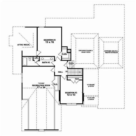 houseplans net houseplans net house plans