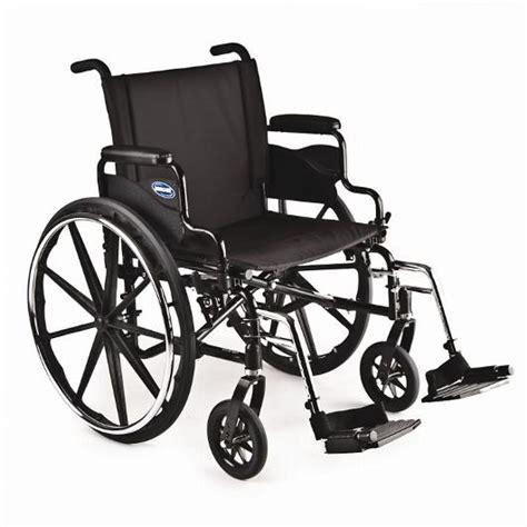 wheel chair invacare 9000 xdt custom invacare heavy duty high weight