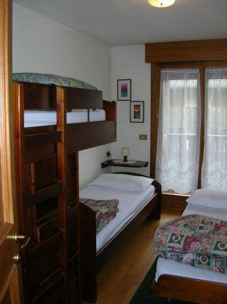 san vito di cadore appartamenti vacanze vacanza a san vito di cadore hotelfree it