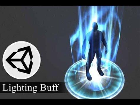 lighting tutorial in unity best 25 unity games ideas on pinterest unity 3d unity