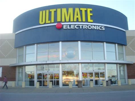 fireplace store arnold mo ultimate electronics in gravois bluffs to fenton