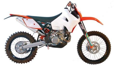 Safari Tanks Ktm Raid Designs Ab Safari 15l Ktm Exc 07