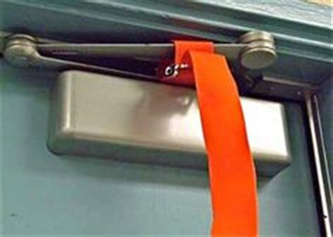 Active Shooter Door Stops by 1000 Images About Safety On Classroom School