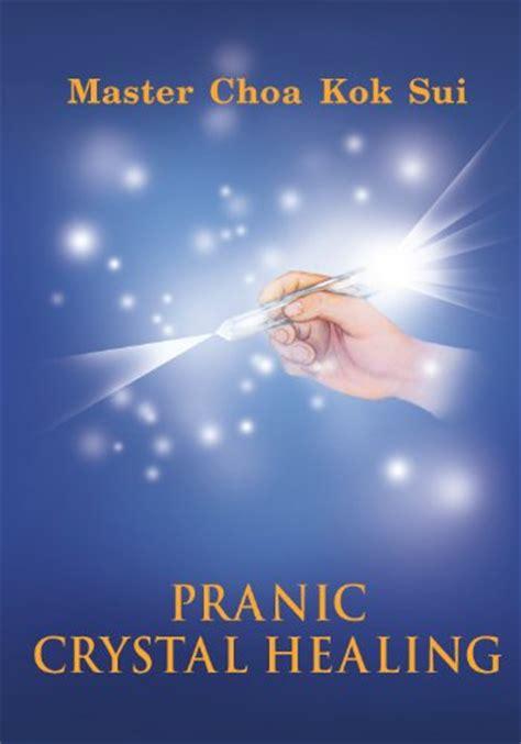 Pranic Healing And Detox by Ebook Pranic Healing Edition Di Master