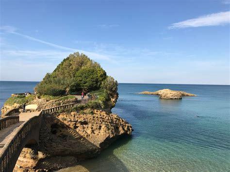 Office Du Tourisme De Biarritz by Biarritz Tourisme Offices De Tourisme 224 Biarritz