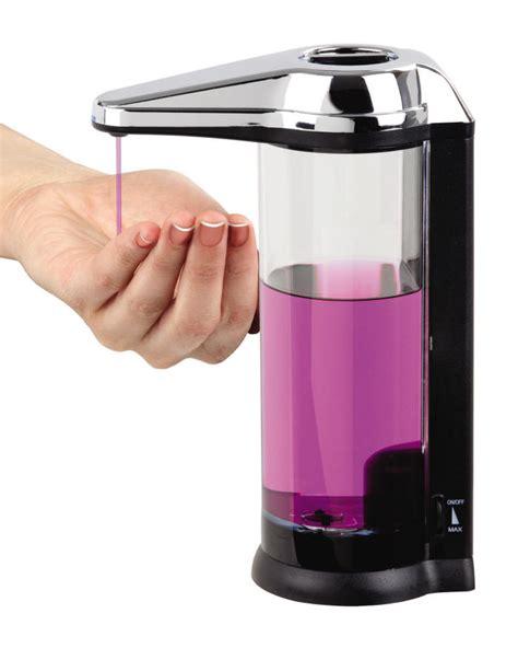 Dispenser Soap automatic soap dispenser touch free soap dispensers