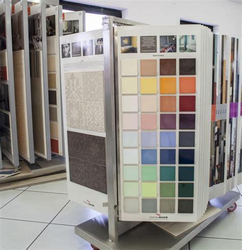 pavimento ceramica pavimenti e rivestimenti in ceramica negrini ceramiche
