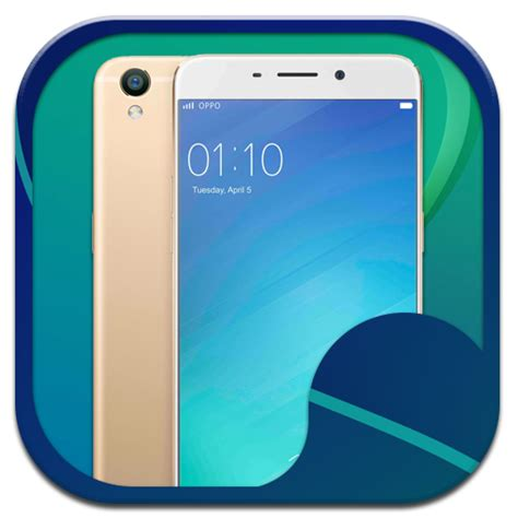 Softshell Motif Oppo Neo 7 1 theme for oppo f1s neo7 2017 appstore for android