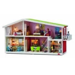 lundby maison de poup 233 e smaland achat vente