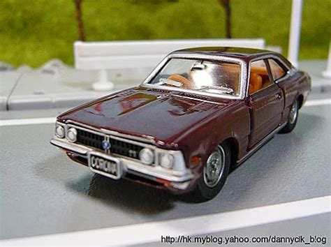 Tomica Limited Tl 0084 Toyota Corona 2000gt 1 61 Tomy Diecast Car New clk s model car collection clk の車天車地 tomica limited tl0084 toyota corona 2000gt