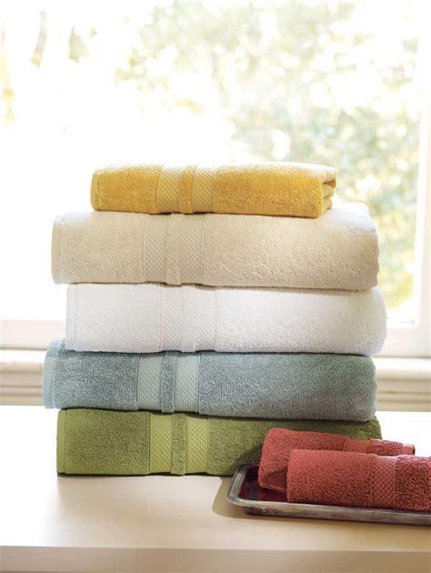 cheap bathroom towels wholesale bath towels in store or online wholesaler white towels