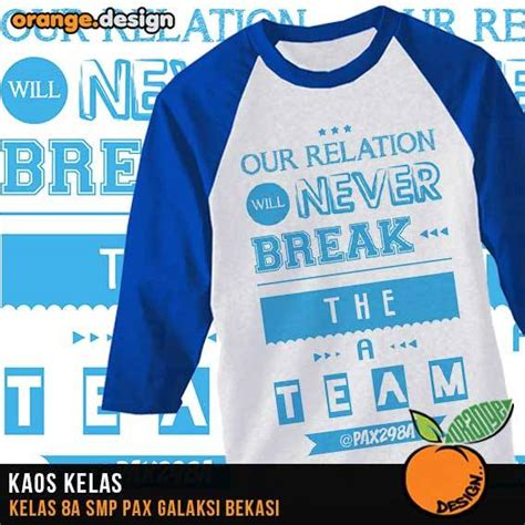 desain kaos futsal kelas kaos design joy studio design gallery best design