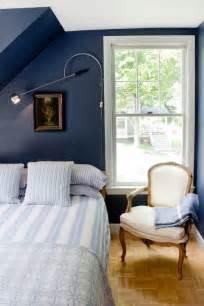 bedroom paint color for 4 decor ideas