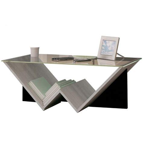 mesa centro sala mesa de centro sala de estar to de vidro remov 205 vel