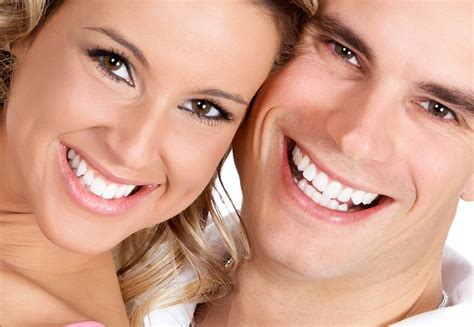 that hair that smile who would believe that actress smile confidently with our tooth whitening service skin