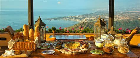 best hotels taormina hotel villa ducale luxury hotel in sicily italy