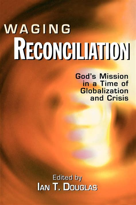 echoes study guide reconciling prayer with the uncontrolling of god books churchpublishing org waging reconciliation