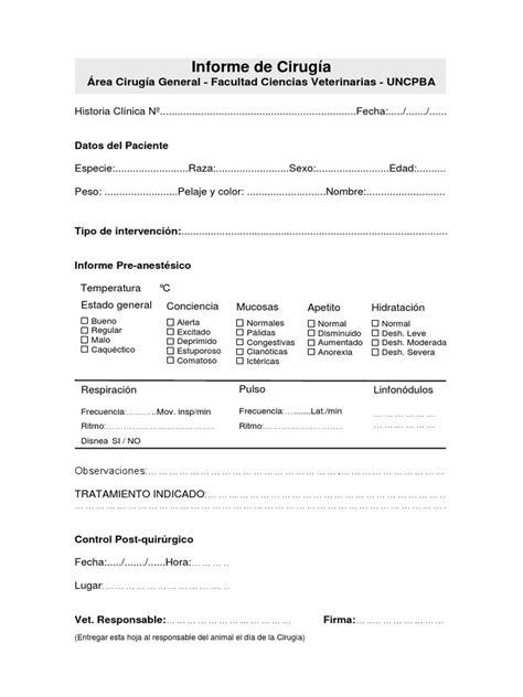 Informe Quirúrgico.pdf