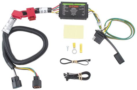 brake controller wiring hyundai forums hyundai forum