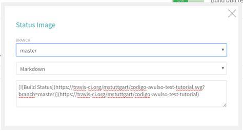 travis ci tutorial python python com unittest travis ci coveralls e landscape