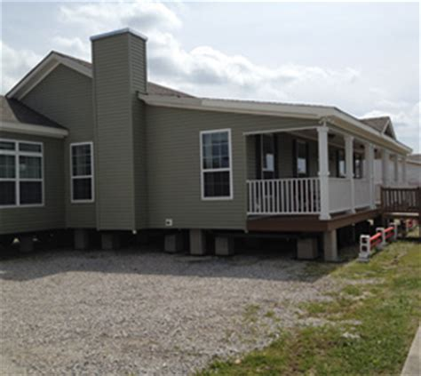 modular homes land in prairieville available