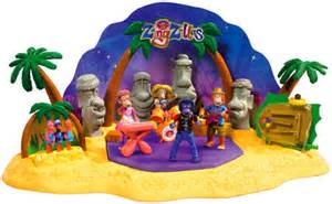 zingzillas toys playsets games amp toys bbc zingzillas